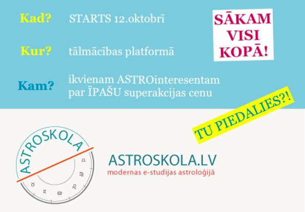 SKOLA_PR.png