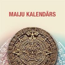 Maiju kalendars